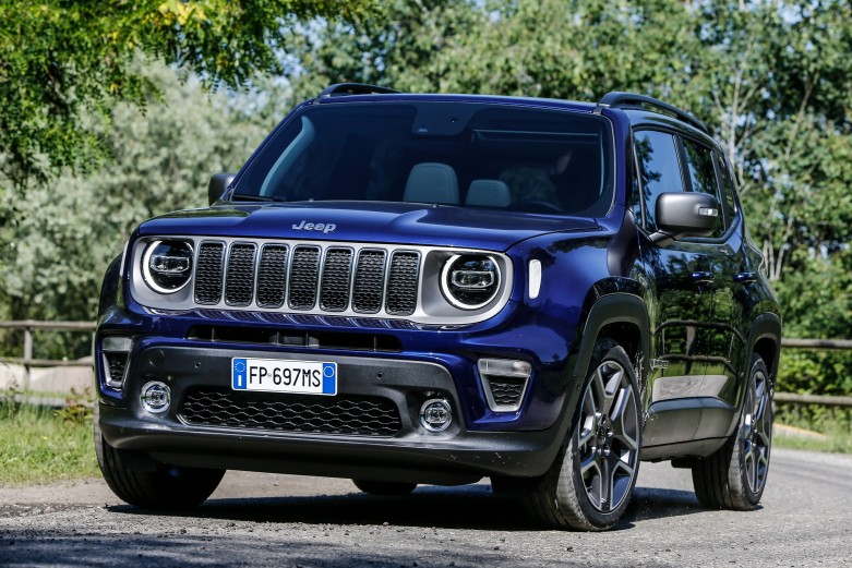 jeep_renegade_limited_307