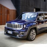 jeep_renegade_limited_560
