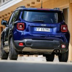 jeep_renegade_limited_618