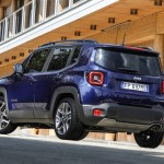 jeep_renegade_limited_678