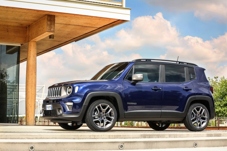 jeep_renegade_limited_713