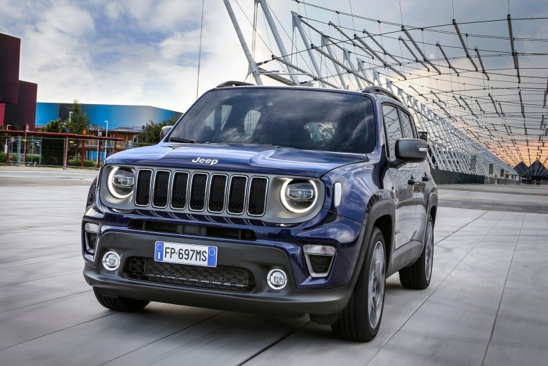 jeep_renegade_limited_935