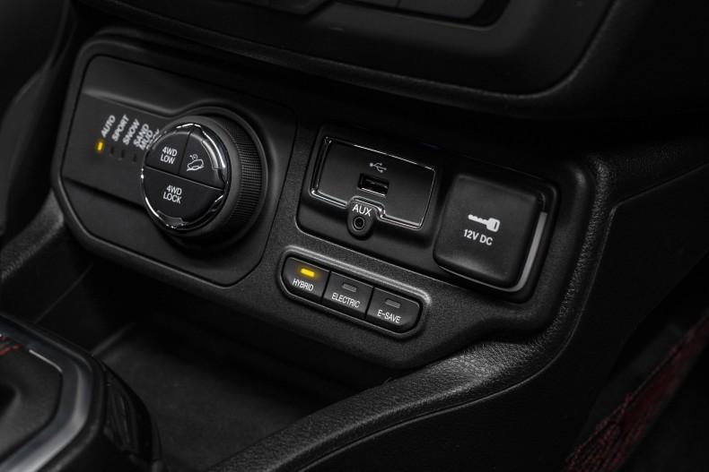 jeep_renegade_plug-in_hybrid_39