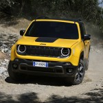jeep_renegade_trailhawk_100