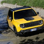 jeep_renegade_trailhawk_228