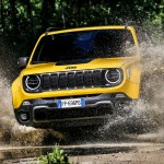 jeep_renegade_trailhawk_271
