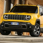 jeep_renegade_trailhawk_284