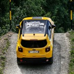 jeep_renegade_trailhawk_290