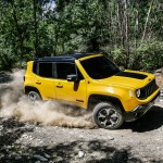 jeep_renegade_trailhawk_516