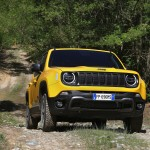 jeep_renegade_trailhawk_63