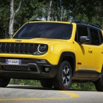 jeep_renegade_trailhawk_712