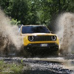 jeep_renegade_trailhawk_74