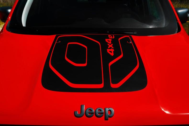 jeep_renegade_trailhawk_plug-in_hybrid