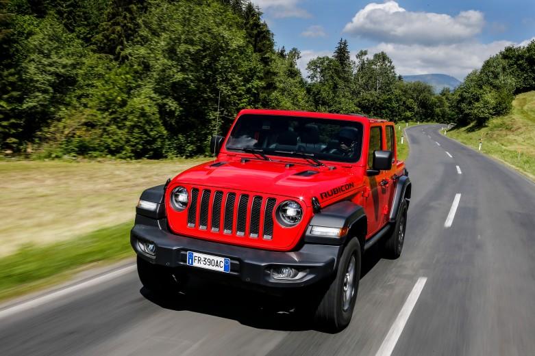 jeep_wrangler_unlimited_rubicon_71