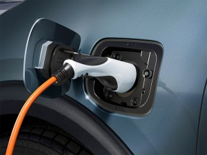kia-niro-de-pe-phev-my20-plug-in-hybrid-efficiency