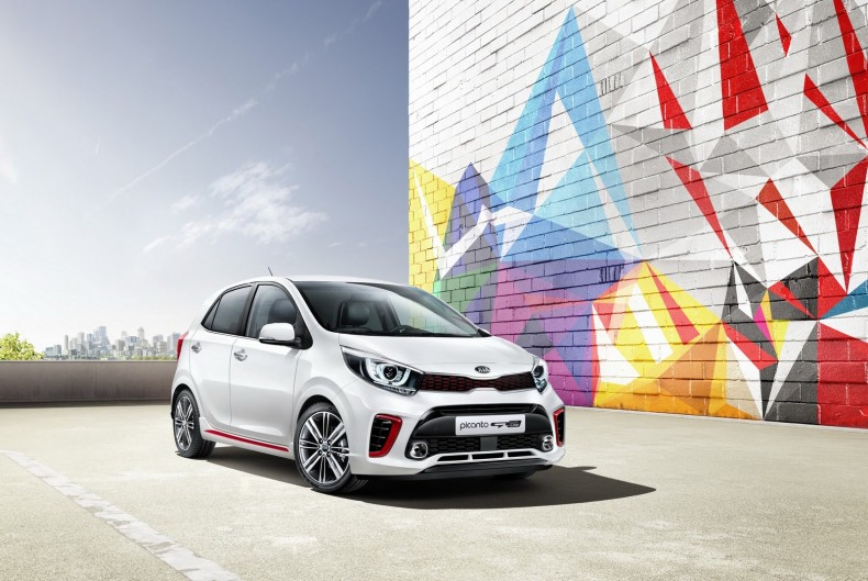 kia-picanto-2017-1-620df2fbd7add