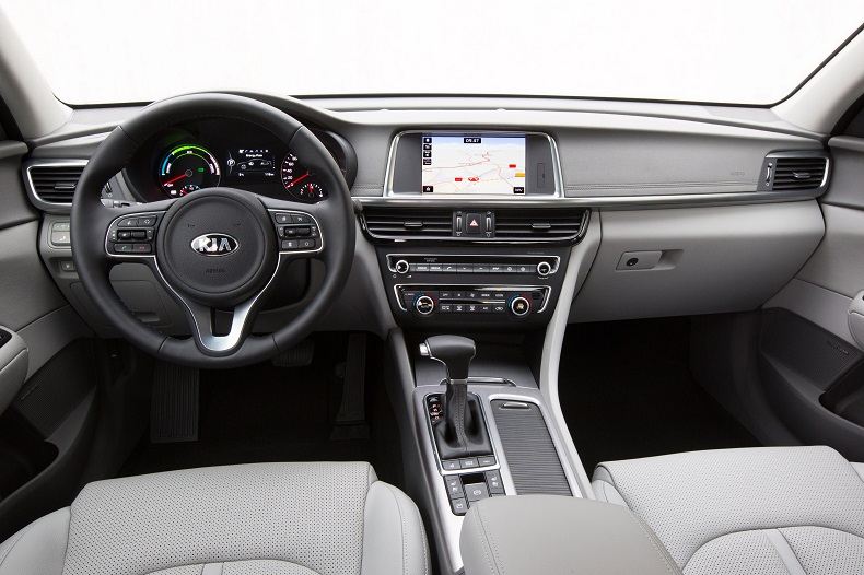 kia_optima_plug-in_hybrid_11