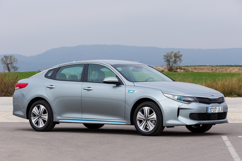 kia_optima_plug-in_hybrid_22