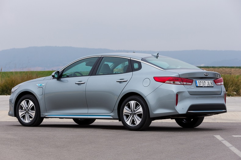 kia_optima_plug-in_hybrid_25