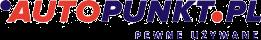 logo_autopunkt