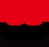 logo_mitsubishi_black