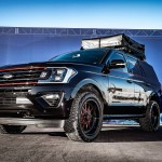 mad_industries_ford_expedition_stealth_1