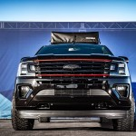 mad_industries_ford_expedition_stealth_4