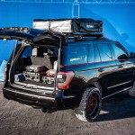 mad_industries_ford_expedition_stealth_5