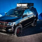 mad_industries_ford_expedition_stealth_7