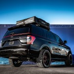 mad_industries_ford_expedition_stealth_8