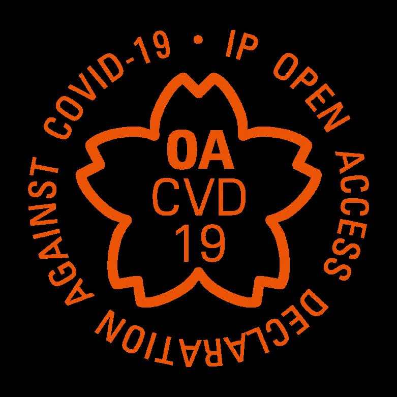 mmc_oa_covid_19_logo