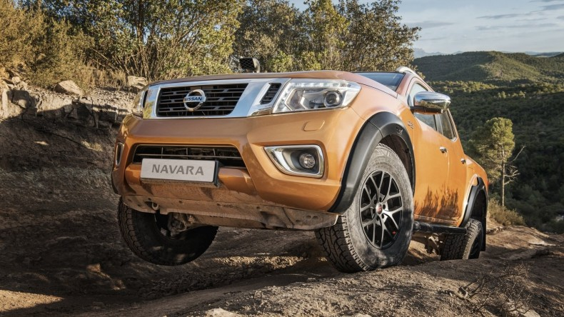 nissan-navara-at32_41075483375_o