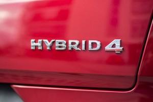 opel-grandland-x-hybrid4-510413 (1)