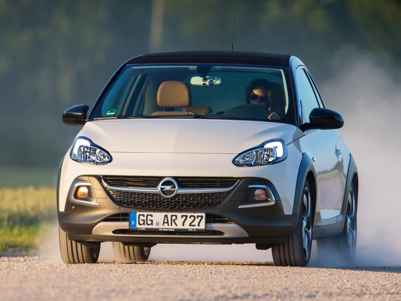 opel_adam_rocks_10