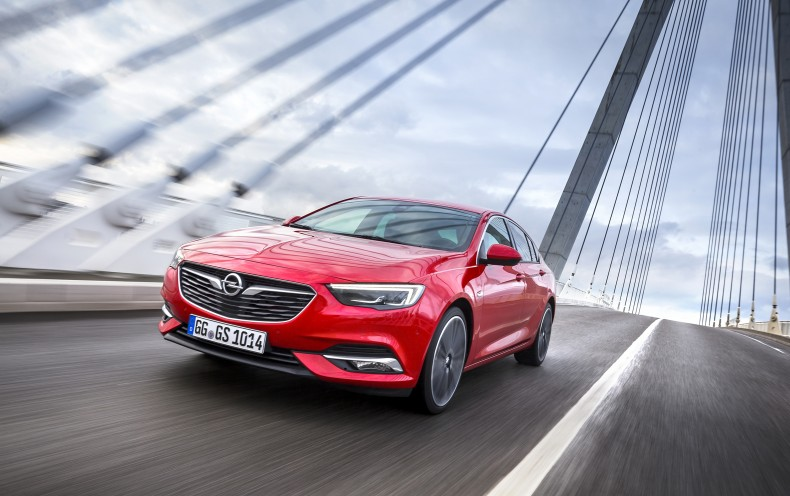opel_insignia_grand_sport_turbo_4_4_956