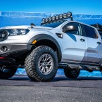 RTR Rambler Ford Ranger