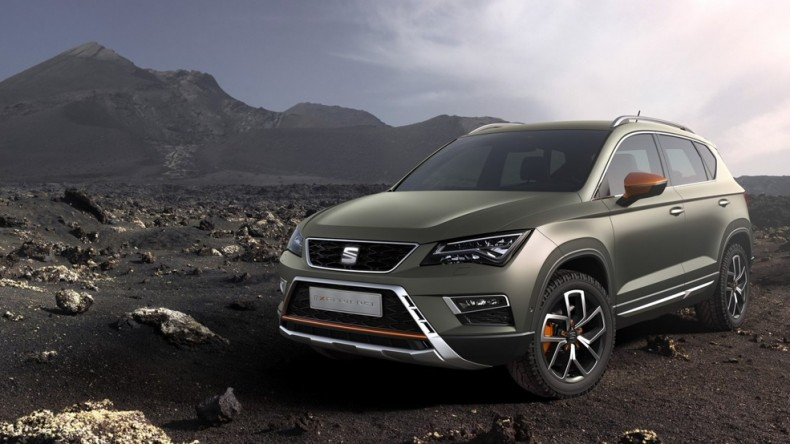 seat-ateca-xperience-con-0c20af8