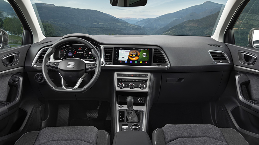 seat-ateca-xperience-interior-22