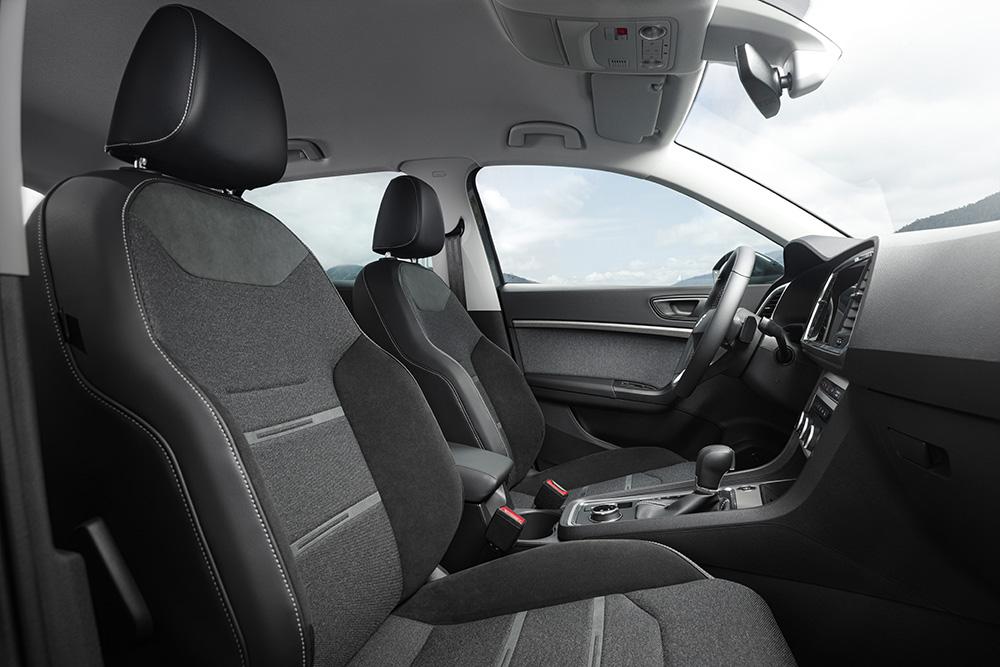 seat-ateca-xperience-interior-24