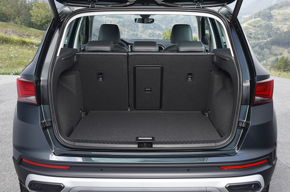 seat-ateca-xperience-interior-28
