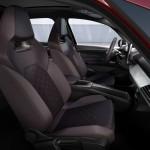 seat_el-born_concept_2