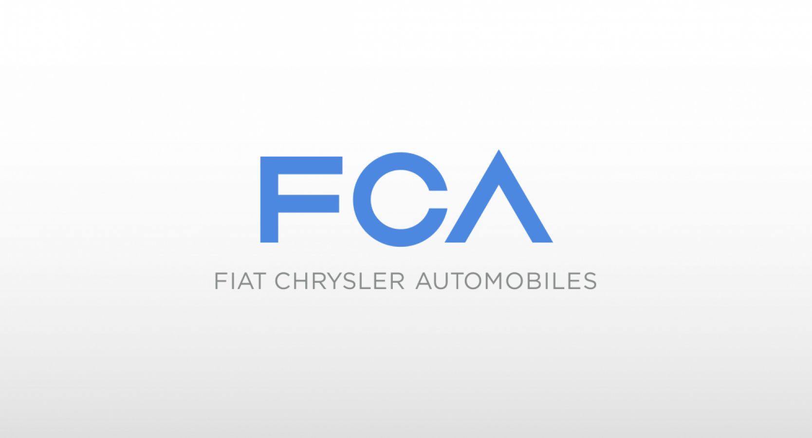 Fiat, Jeep, Alfa Romeo, Abarth jak im poszło w roku 2020?