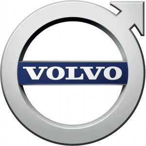 Sirius XM Holdings Inc Volvo Cars of North America Logo