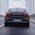 volvo_s90_t8_awd_recharge_inscription_3
