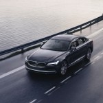 volvo_s90_t8_awd_recharge_inscription_4