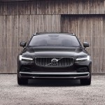 volvo_s90_t8_awd_recharge_inscription_5