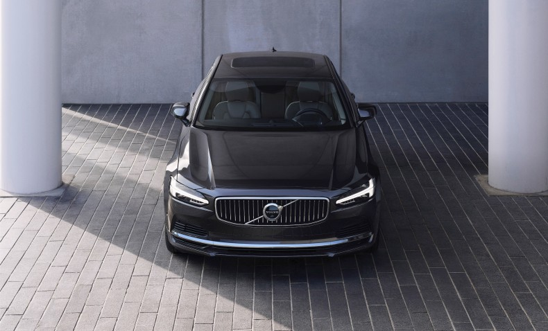 volvo_s90_t8_awd_recharge_inscription_6