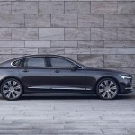 volvo_s90_t8_awd_recharge_inscription_9