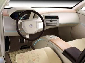 your concept car (14)