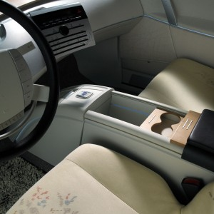 your concept car (16)